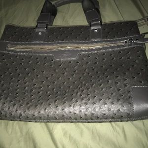 Computer bag used very good condition